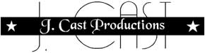 J. Cast Productions