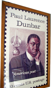 a biography of paul laurence dunbar Get information, facts, and pictures about paul laurence dunbar at encyclopediacom make research projects and school reports about paul laurence dunbar easy with.